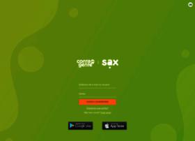 sax.shopmetrics.com