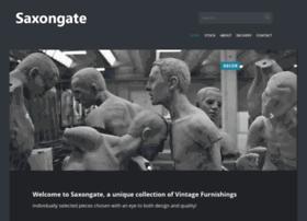 saxongate.com