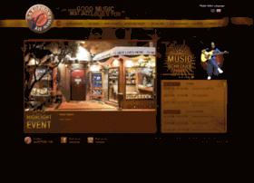 saxophonepub.com