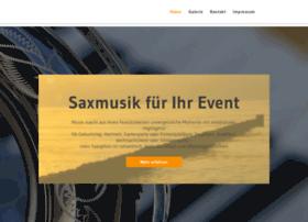 saxophonistin24.de