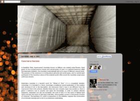 saxowall.blogspot.com