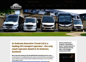 saxtravel.co.uk