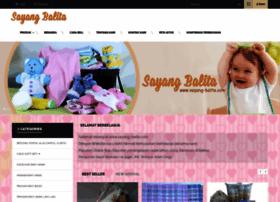 sayang-balita.com