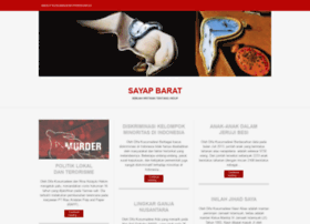 sayapbarat.wordpress.com