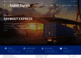 sayboltgroup.com