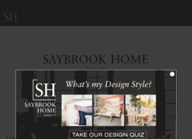 saybrookcountrybarn.com