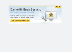 saydiyay-online.de