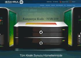 sayfa.net