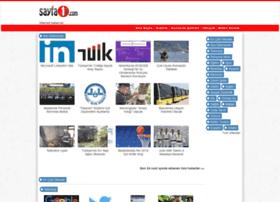 sayfa1.com