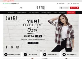 saygiabiye.com