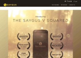 saygus.com
