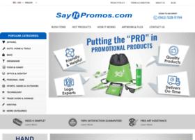 sayitpromos.com
