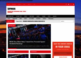 saynigeria.com