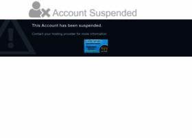 sayok.co.uk