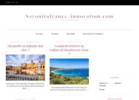 sayouitofrance-innovation.com