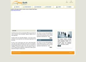 saysofttech.com