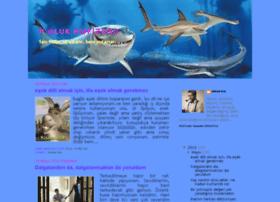 sazanefendi.blogspot.com