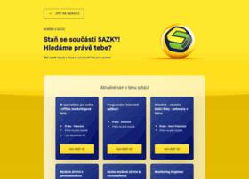 sazka.jobs.cz