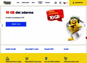 sazkamobil.cz