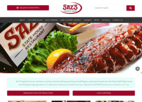 sazs.com