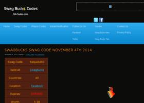 sb-codes.com