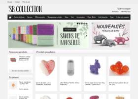 sb-collection.com