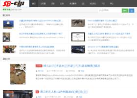 sb-dji.com