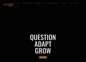 sb-media.com.au
