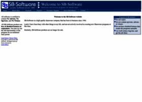 sb-software.com