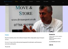 sb-transport.co.uk