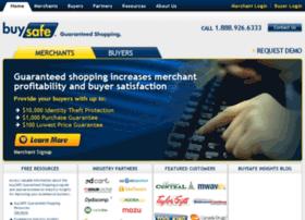 sb.buysafe.com
