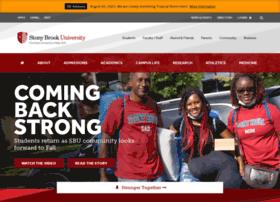 sb.cc.stonybrook.edu
