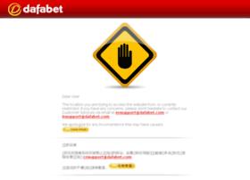 sb.dfbet-thai.com