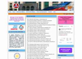 sb.judiciary.gov.ph