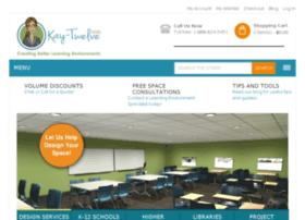 sb.kay-twelve.com