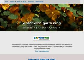 sb.watersavingplants.com