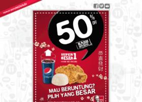 sb50-1.kfcku.com