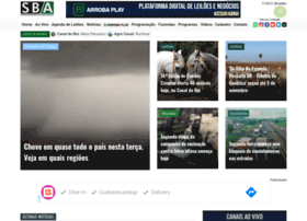 sba1.com.br