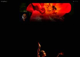 sbasumal.smugmug.com