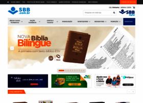 sbb.com.br