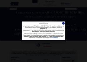 sbbank.ru