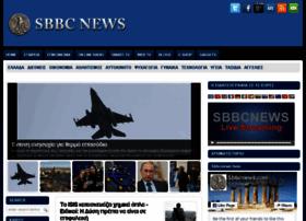 sbbcnews.com