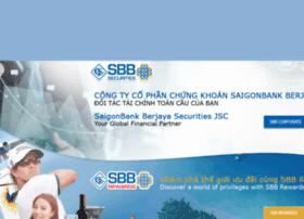 sbbs.com.vn