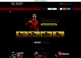 sbcagent.com