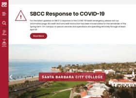 sbcc.cc.ca.us