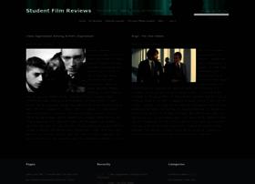 sbccfilmreviews.org
