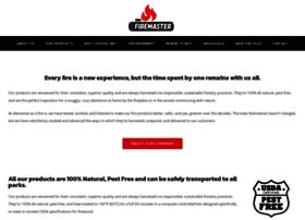 sbcfiremaster.com