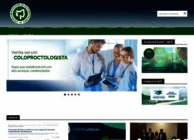 sbcp.org.br
