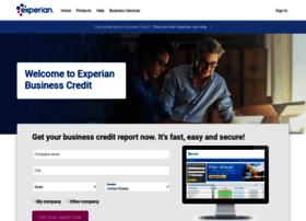 sbcr.experian.com