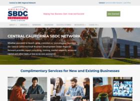 sbdc.ucmerced.edu